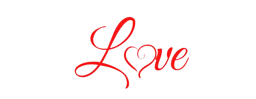 First Comes Love - Marriage Retreat